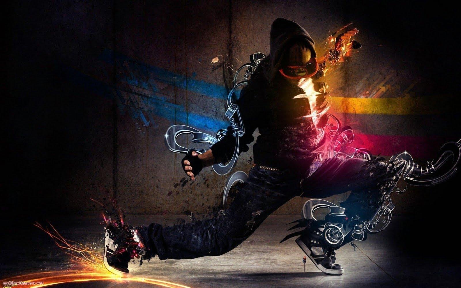 http://2.bp.blogspot.com/-AEHeCTPHkzI/TtxmlOTruxI/AAAAAAAAAzA/uF3qVNyJ5sk/s1600/dance-wallpaper-hd-1-728565.jpg