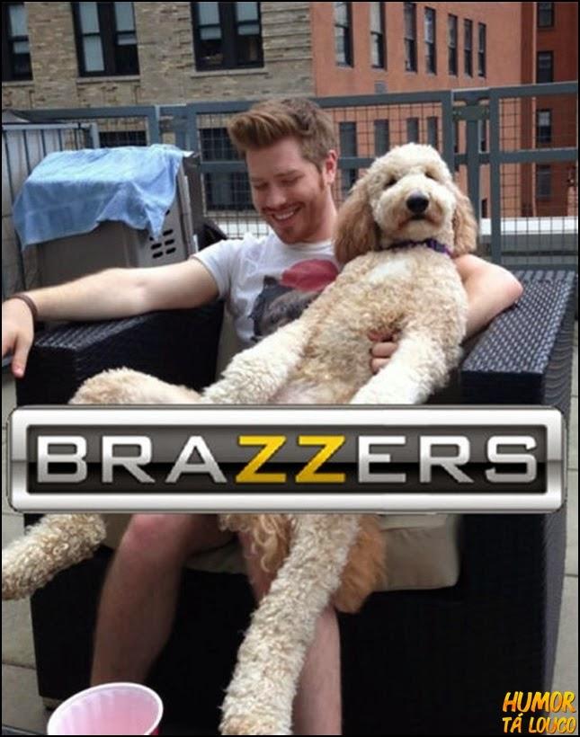 Memes Brazzers