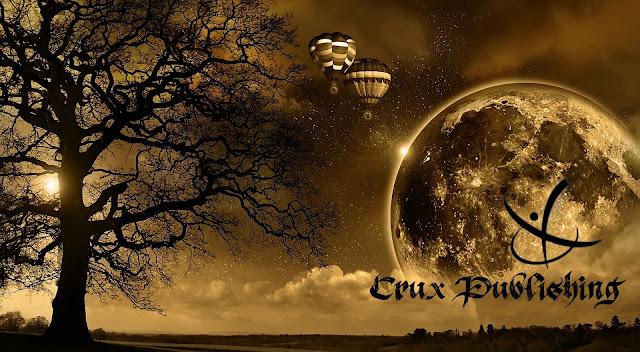 www.cruxed.ro