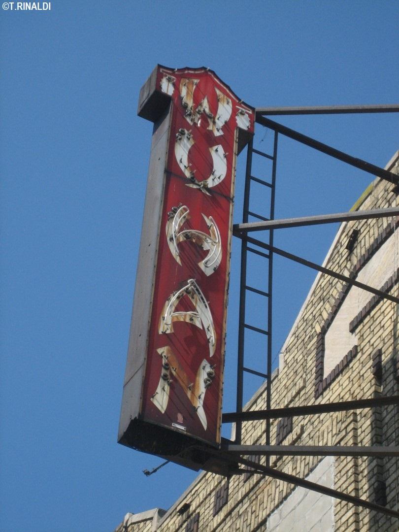 Liquor Store Broad St Staten Island