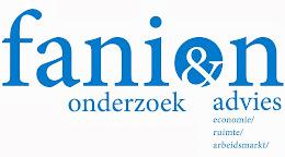 Logo Fanion