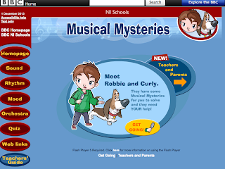 http://www.bbc.co.uk/northernireland/schools/4_11/music/mm/index.shtml