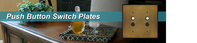 http://www.kyleswitchplates.com/push-button-switches-plates/
