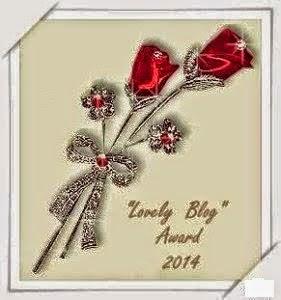 Premio di Sara