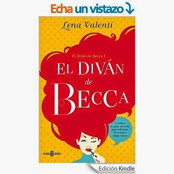 Pasi n por la novela rom ntica novedades ebooks de mayo for Divan ovalia 05 version 2
