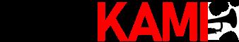 BANkami Blog