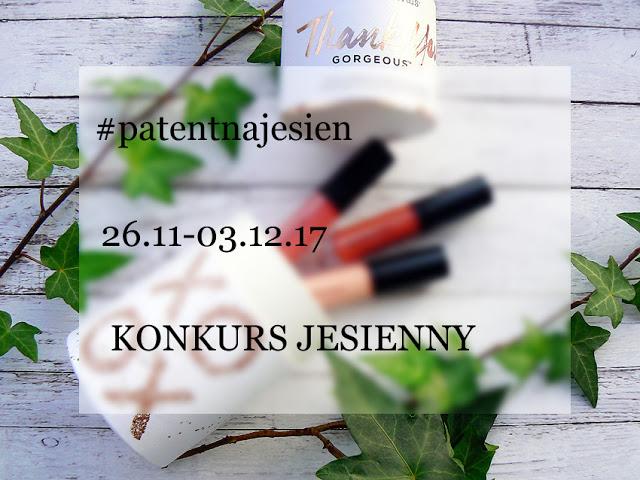 03.12