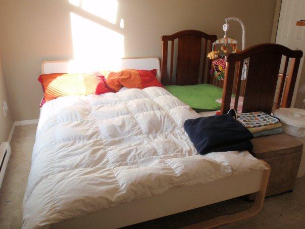 low cost mattress express