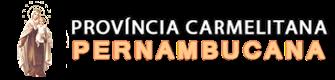 PROVÍNCIA C. PERNAMBUCO