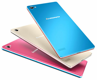 Lenovo Vibe X2 Pro Complete Specs and Features