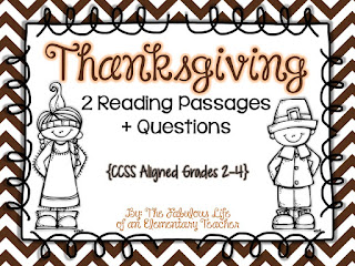 https://www.teacherspayteachers.com/Product/Thanksgiving-986415
