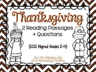 https://www.teacherspayteachers.com/Product/Thanksgiving-986415