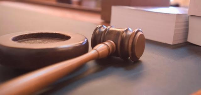 Derecho Administrativo y justicia