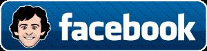 Retrouvez OSP sur Facebook