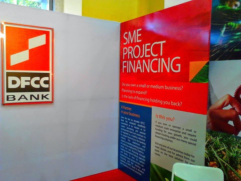 SME Project