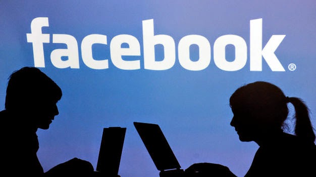 facebook-redesigned-news-feed-algorithm