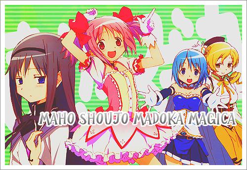 http://2.bp.blogspot.com/-AEU2cU9R7gs/TdAZvDZjDFI/AAAAAAAAAJE/zg-Ksaq0VKA/s1600/01-puella-magi-madoka-magica.jpg