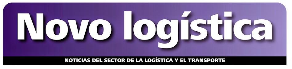 Novo Logística blog
