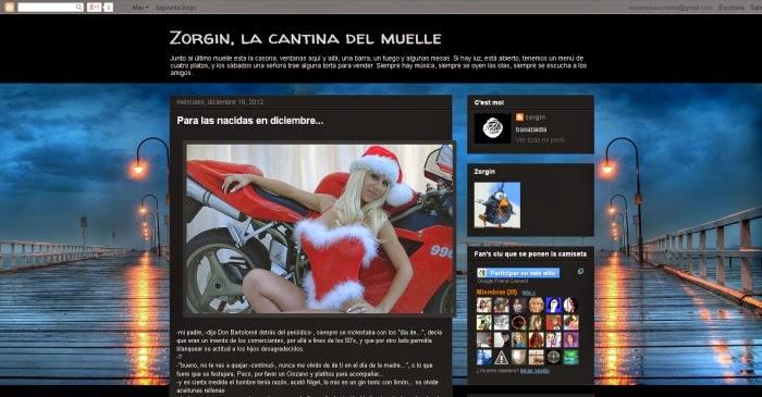 http://lacantinadelmuelle.blogspot.com/