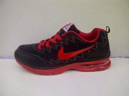 Sepatu Nike Air Pagasus 89, Jual Sepatu Nike Air Pagasus 89, Beli Sepatu Nike Air Pagasus 89, Sepatu Nike Air Pagasus 89 trbaru 2015, Grosir Sepatu Nike Air Pagasus 89