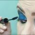 8 Cara Membuat Website Salon yang Menarik