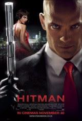 descargar Hitman en Español Latino