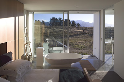 New Zealand Interior Design