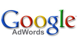 Conceptos básicos y mécanica de Google Adwords for Search