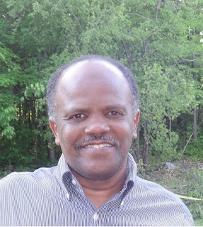 Dr. Abdulwahid Mazrui