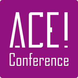 ACE! Conference on Lean and Agile Best Practices