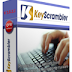KeyScrambler Premium v3.0.2.1 Full Crack