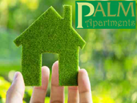 Palm Apartments Mullanpur, New-Chandigarh