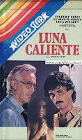 cine argentino luna caliente