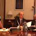 Continuan os traballos da Subcomisión de Estudo e Análise do Sistema Ferroviario Español