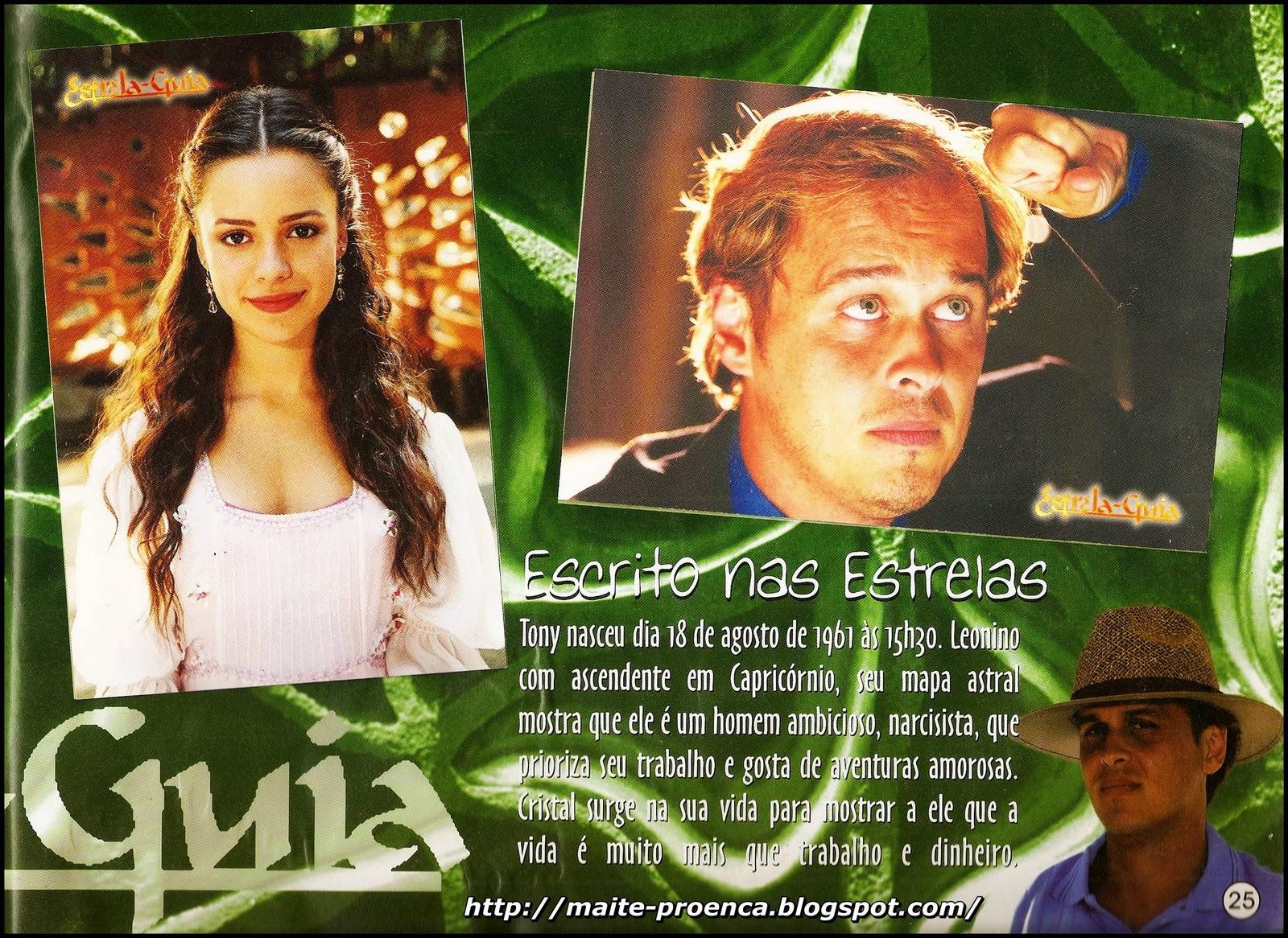 691+2001+Estrela+Guia+Album+(24).jpg