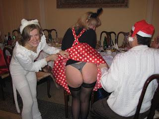 淘气的女士 - sexygirl-4920555-704863.jpg