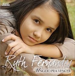 CANTORA RUTH FERNANDES