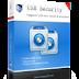 Kakasoft USB Security 2.0.1.13 Full Key Free Download