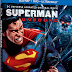 Superman: Unbound (2013) movie download in HD Quality
