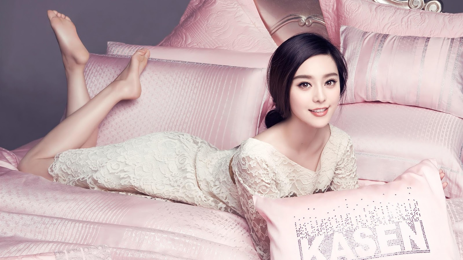 fan bingbing hot chinese - photo #1