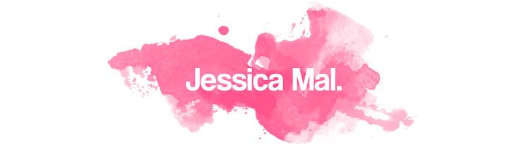 Jessica Mal.