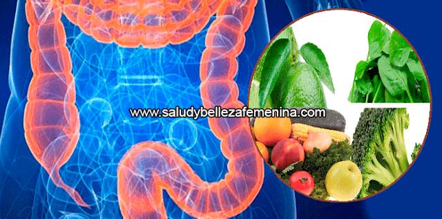 Remedios y tratamientos, remedios naturales, salud