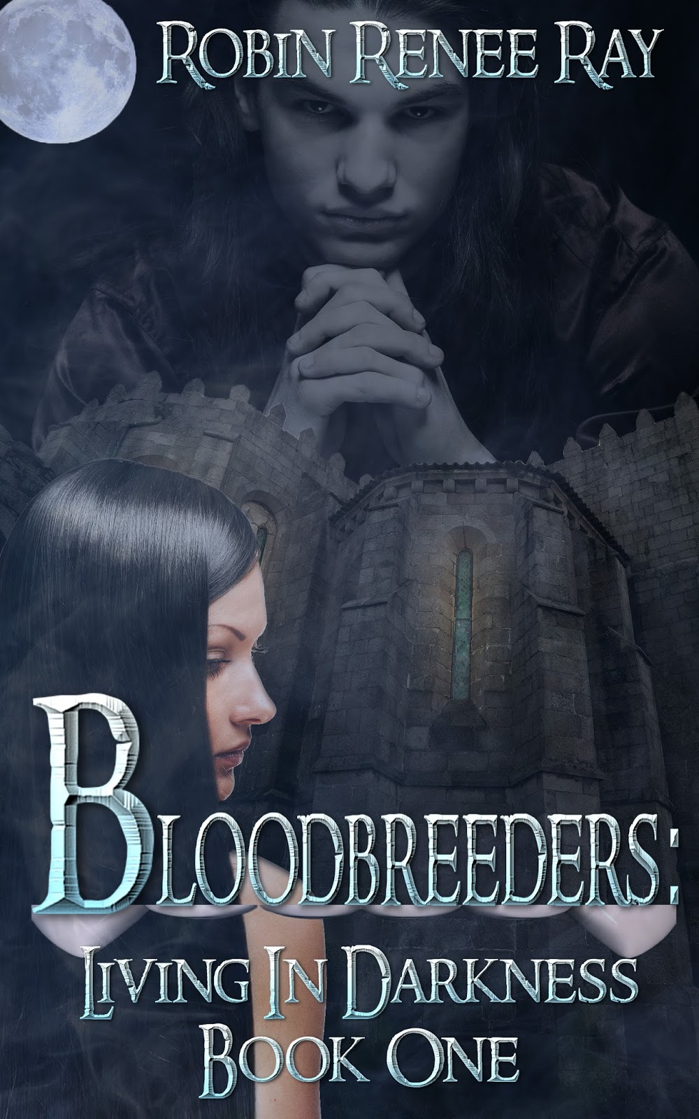 http://www.amazon.com/s/ref=nb_sb_ss_i_0_11?url=search-alias%3Ddigital-text&field-keywords=bloodbreeders&sprefix=bloodbreede%2Cdigital-text%2C524&rh=i%3Adigital-text%2Ck%3Abloodbreeders