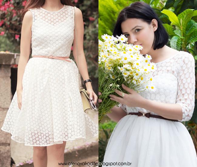 estilo+ladylike+como+usar+cintinho+cinto+na+cintura+blog+atenaxafrodite