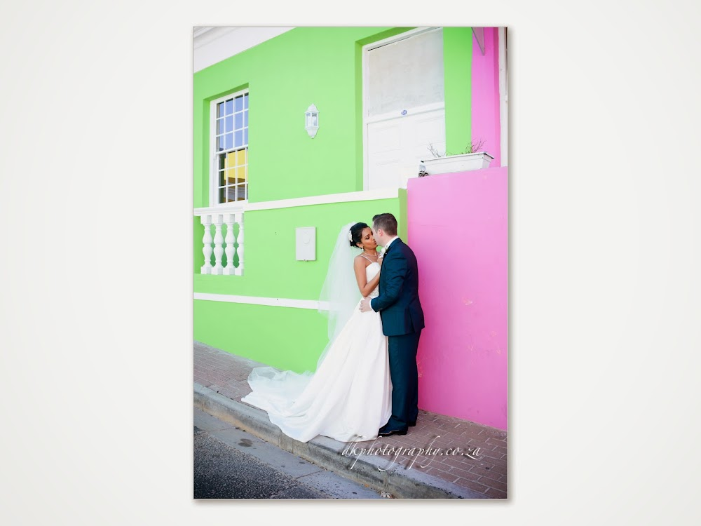 DK Photography 1stSlideblog-11 Preview | Mishka & Padraig' s Wedding via Bo Kaap | in One & Only Cape Town { Dublin to Cape Town }  Cape Town Wedding photographer