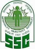 SSC Data Entry Operator Previous Year Question Paper