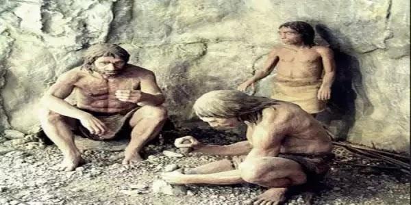 Ανθρωπολογικό X-Files: Αγνωστοι εισβολείς οι πρόγονοι μας;