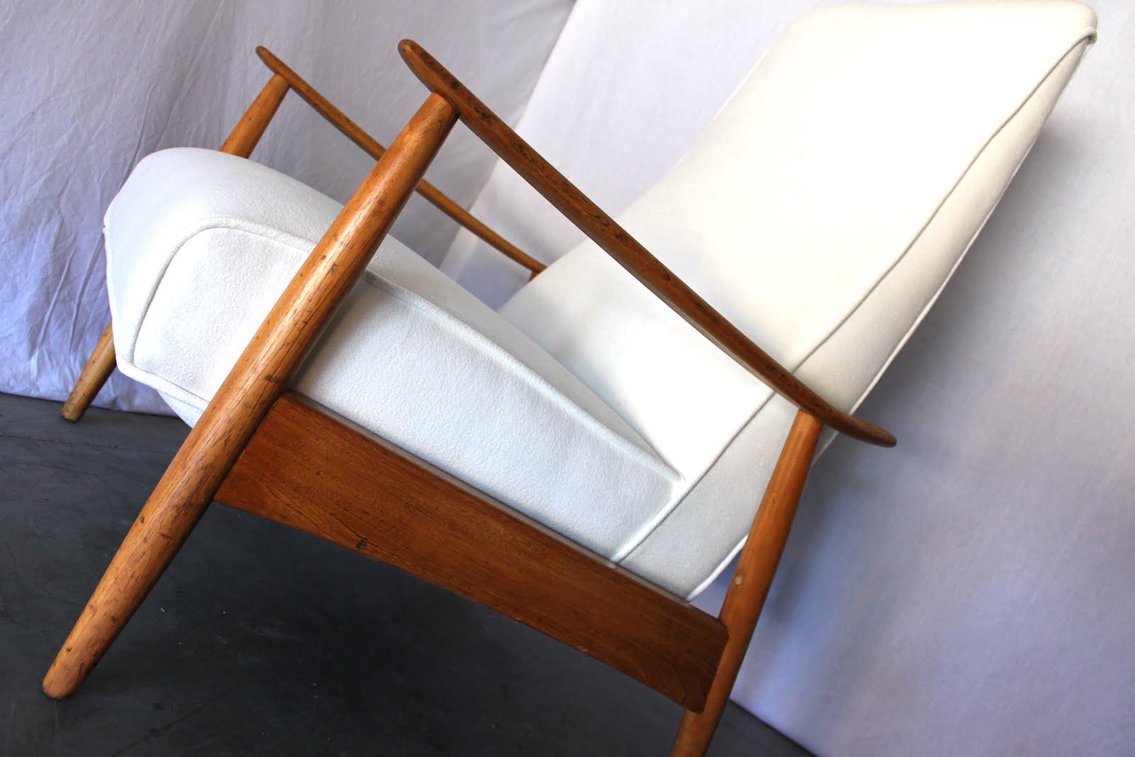 modernhaus shop updates milo baughman recliner moroccan. Black Bedroom Furniture Sets. Home Design Ideas