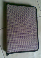 tas netbook tablet