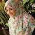 Tips Memilih Jilbab Yang Nyaman